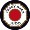 Český Svaz Judo